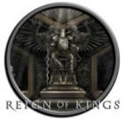 Reign of Kings spel