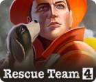 Rescue Team 4 spel