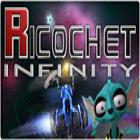 Ricochet Infinity spel