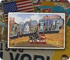 Road Trip USA spel