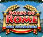 Roads of Rome: New Generation spel