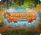 Roads of Time: Odyssey spel