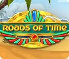 Roads of Time spel