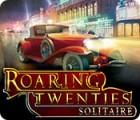 Roaring Twenties Solitaire spel