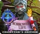 Royal Detective: Borrowed Life Collector's Edition spel