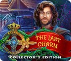 Royal Detective: The Last Charm Collector's Edition spel