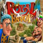 Royal Envoy spel
