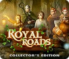 Royal Roads Collector's Edition spel