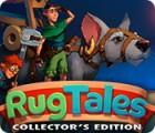 RugTales Collector's Edition spel