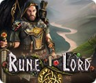 Rune Lord spel