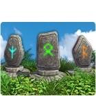 Rune Stones Quest 2 spel