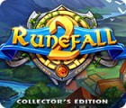 Runefall 2 Collector's Edition spel