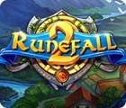 Runefall 2 spel