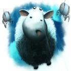Running Sheep spel