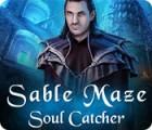 Sable Maze: Soul Catcher spel