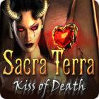 Sacra Terra: Kus des Doods spel