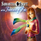 Samantha Swift and the Fountains of Fate spel