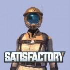 Satisfactory spel