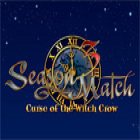 Season Match: Curse of the Witch Crow spel