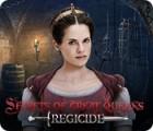 Secrets of Great Queens: Regicide spel