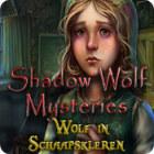 Shadow Wolf Mysteries: Wolf in Schaapskleren spel