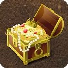 Sheltered Treasure spel