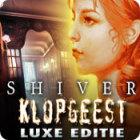 Shiver: Klopgeest Luxe Editie spel