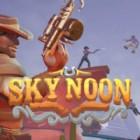 Sky Noon spel