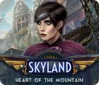 Skyland: Heart of the Mountain spel