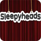 Sleepyheads spel