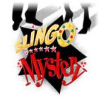 Slingo Mystery: Who's Gold spel