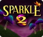 Sparkle 2 spel