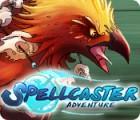 Spellcaster Adventure spel