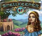 SpellKeeper spel