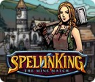 SpelunKing: The Mine Match spel