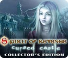 Spirit of Revenge: Cursed Castle Collector's Edition spel