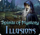 Spirits of Mystery: Illusions spel