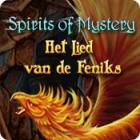Spirits of Mystery: Het Lied van de Feniks spel