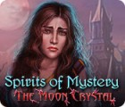 Spirits of Mystery: The Moon Crystal spel