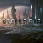 Stellaris spel