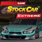 Stock Car Extreme spel