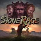 Stone Rage spel