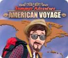Summer Adventure: American Voyage spel