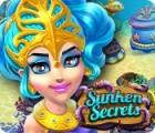 Sunken Secrets spel