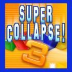 Super Collapse 3 spel
