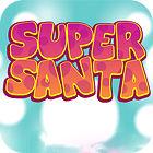 Super Santa spel