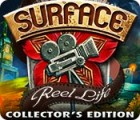 Surface: Reel Life Collector's Edition spel
