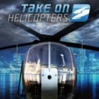 Take On Helicopters spel
