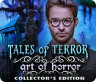 Tales of Terror: Art of Horror Collector's Edition spel