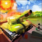Tank-o-Box spel
